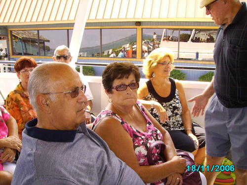 ./Gallery/2011 40th Anniv. Boat Ride/SANY0124.jpg