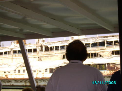 ./Gallery/2011 40th Anniv. Boat Ride/SANY0129.jpg