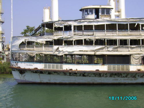 ./Gallery/2011 40th Anniv. Boat Ride/SANY0130.jpg