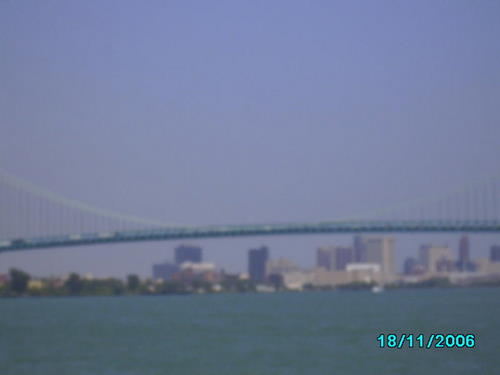 ./Gallery/2011 40th Anniv. Boat Ride/SANY0133.jpg