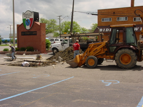 ./Gallery/2011 Parking-Sidewalk Repairs/DSC06258.JPG