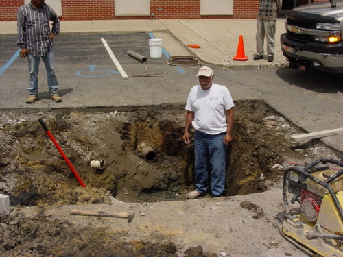./Gallery/2011 Parking-Sidewalk Repairs/DSC06259.JPG