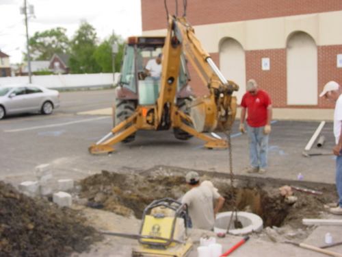 ./Gallery/2011 Parking-Sidewalk Repairs/DSC06264.JPG