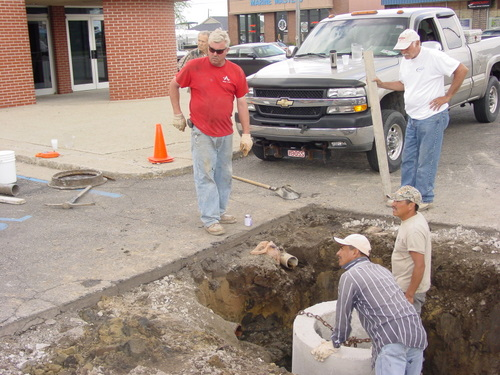 ./Gallery/2011 Parking-Sidewalk Repairs/DSC06266.JPG