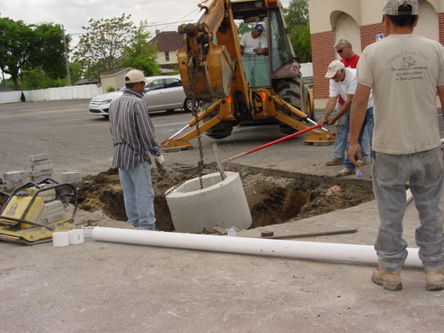 ./Gallery/2011 Parking-Sidewalk Repairs/DSC06267.JPG