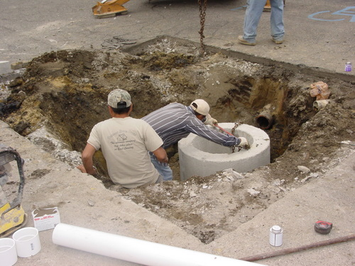 ./Gallery/2011 Parking-Sidewalk Repairs/DSC06268.JPG