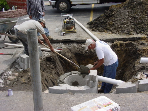 ./Gallery/2011 Parking-Sidewalk Repairs/DSC06277.JPG