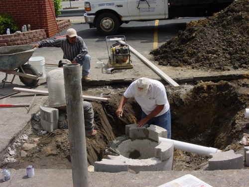 ./Gallery/2011 Parking-Sidewalk Repairs/DSC06278.JPG