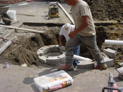 ./Gallery/2011 Parking-Sidewalk Repairs/DSC06280.JPG