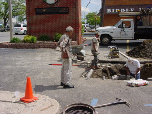 ./Gallery/2011 Parking-Sidewalk Repairs/DSC06282.JPG