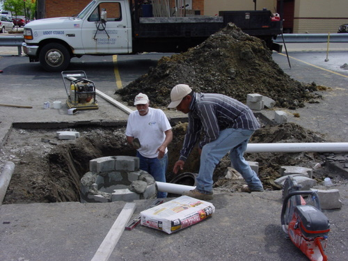 ./Gallery/2011 Parking-Sidewalk Repairs/DSC06283.JPG