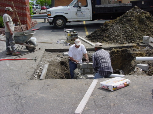 ./Gallery/2011 Parking-Sidewalk Repairs/DSC06284.JPG