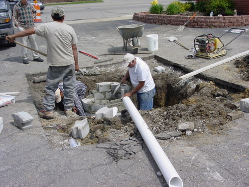 ./Gallery/2011 Parking-Sidewalk Repairs/DSC06285.JPG