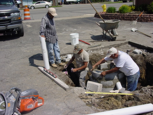 ./Gallery/2011 Parking-Sidewalk Repairs/DSC06287.JPG