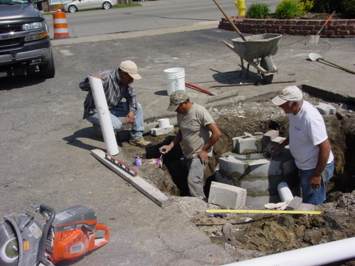 ./Gallery/2011 Parking-Sidewalk Repairs/DSC06288.JPG