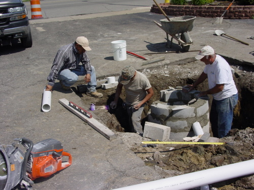 ./Gallery/2011 Parking-Sidewalk Repairs/DSC06289.JPG