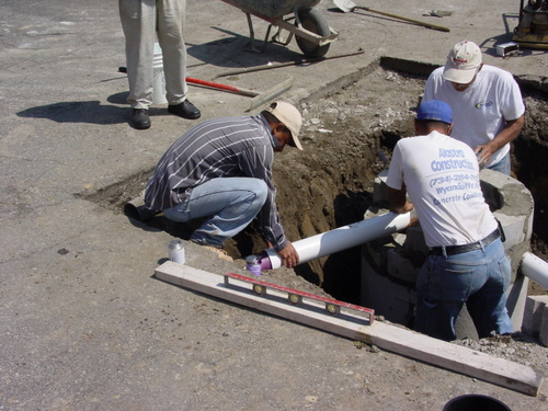./Gallery/2011 Parking-Sidewalk Repairs/DSC06291.JPG