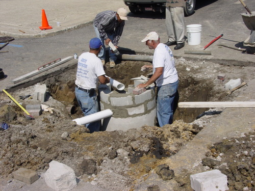 ./Gallery/2011 Parking-Sidewalk Repairs/DSC06292.JPG