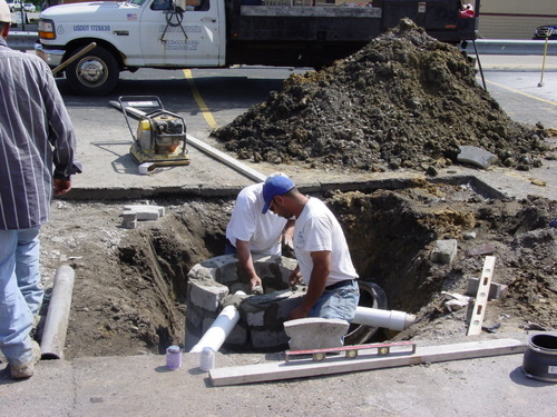 ./Gallery/2011 Parking-Sidewalk Repairs/DSC06293.JPG