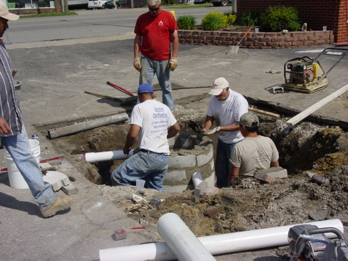 ./Gallery/2011 Parking-Sidewalk Repairs/DSC06301.JPG