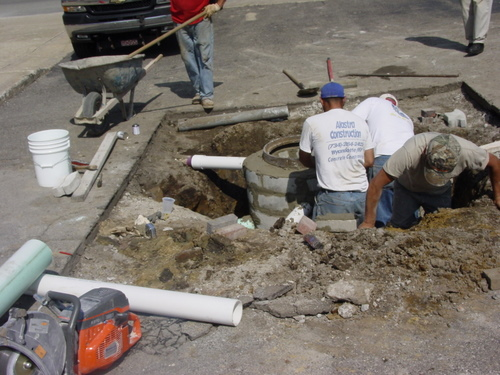./Gallery/2011 Parking-Sidewalk Repairs/DSC06306.JPG