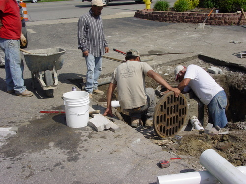 ./Gallery/2011 Parking-Sidewalk Repairs/DSC06307.JPG