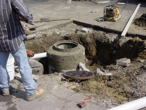 ./Gallery/2011 Parking-Sidewalk Repairs/DSC06308.JPG
