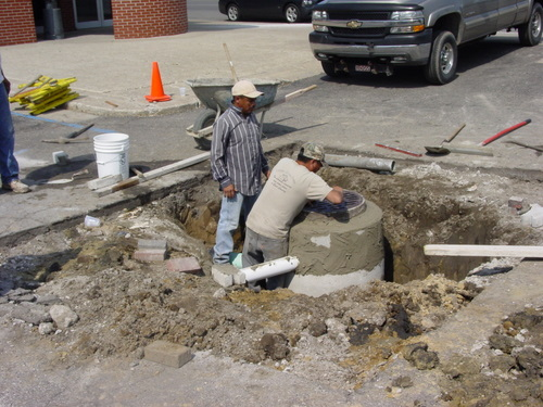 ./Gallery/2011 Parking-Sidewalk Repairs/DSC06309.JPG