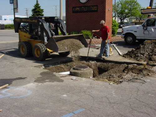 ./Gallery/2011 Parking-Sidewalk Repairs/DSC06311.JPG