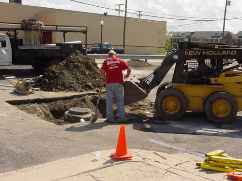 ./Gallery/2011 Parking-Sidewalk Repairs/DSC06312.JPG