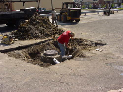 ./Gallery/2011 Parking-Sidewalk Repairs/DSC06313.JPG