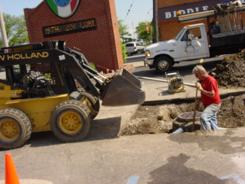 ./Gallery/2011 Parking-Sidewalk Repairs/DSC06314.JPG