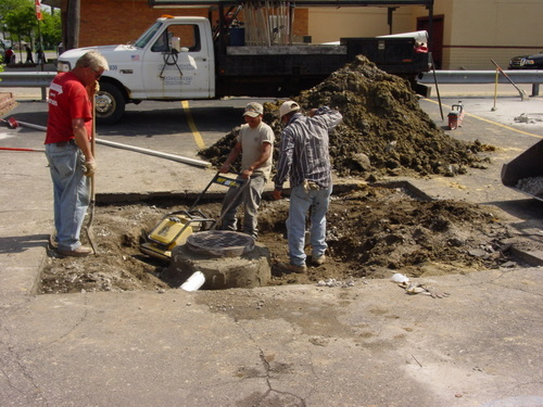 ./Gallery/2011 Parking-Sidewalk Repairs/DSC06315.JPG