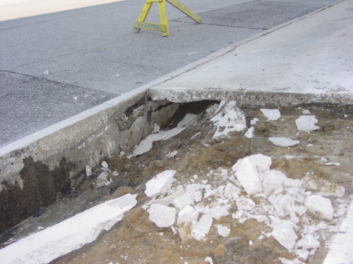 ./Gallery/2011 Parking-Sidewalk Repairs/DSC06316.JPG