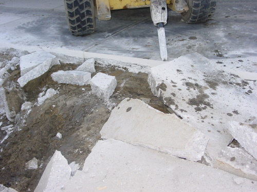 ./Gallery/2011 Parking-Sidewalk Repairs/DSC06318.JPG