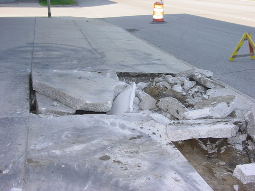 ./Gallery/2011 Parking-Sidewalk Repairs/DSC06322.JPG