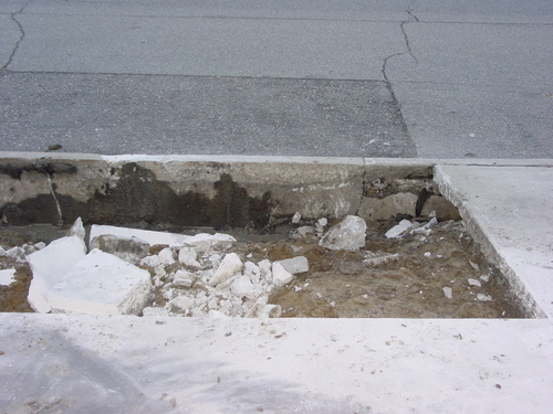 ./Gallery/2011 Parking-Sidewalk Repairs/DSC06324.JPG