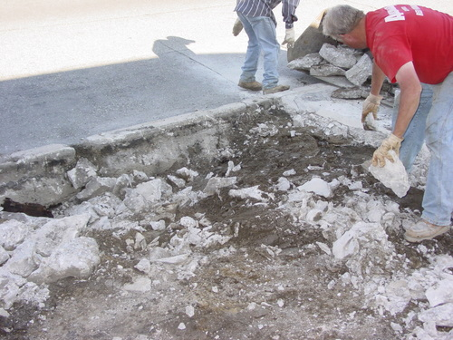 ./Gallery/2011 Parking-Sidewalk Repairs/DSC06325.JPG