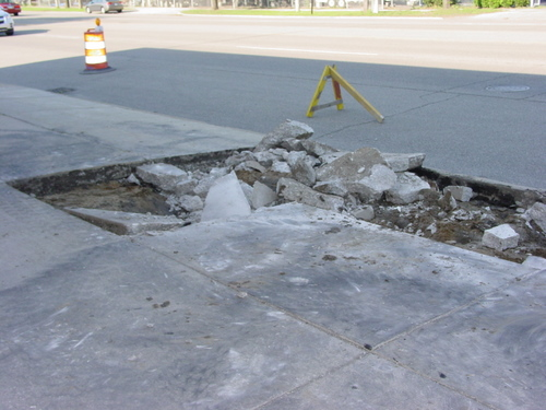 ./Gallery/2011 Parking-Sidewalk Repairs/DSC06328.JPG