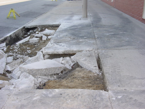./Gallery/2011 Parking-Sidewalk Repairs/DSC06329.JPG