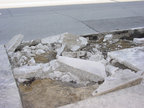 ./Gallery/2011 Parking-Sidewalk Repairs/DSC06330.JPG