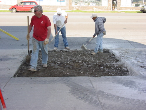 ./Gallery/2011 Parking-Sidewalk Repairs/DSC06331.JPG