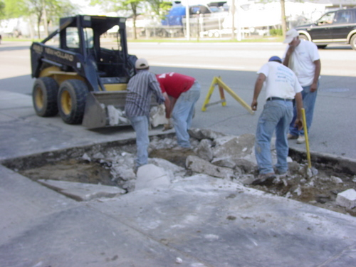 ./Gallery/2011 Parking-Sidewalk Repairs/DSC06333.JPG