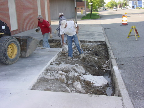 ./Gallery/2011 Parking-Sidewalk Repairs/DSC06335.JPG