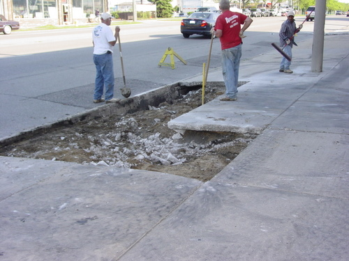 ./Gallery/2011 Parking-Sidewalk Repairs/DSC06336.JPG