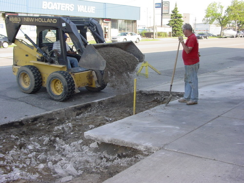 ./Gallery/2011 Parking-Sidewalk Repairs/DSC06337.JPG