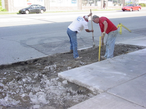 ./Gallery/2011 Parking-Sidewalk Repairs/DSC06338.JPG