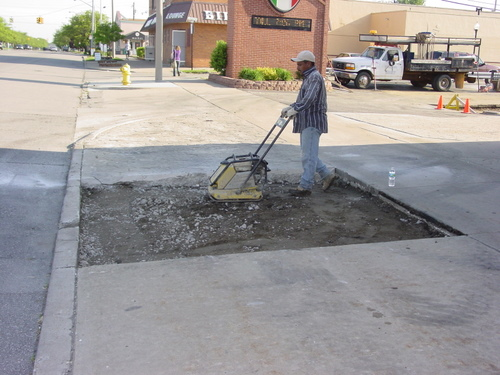 ./Gallery/2011 Parking-Sidewalk Repairs/DSC06340.JPG