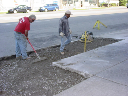 ./Gallery/2011 Parking-Sidewalk Repairs/DSC06341.JPG