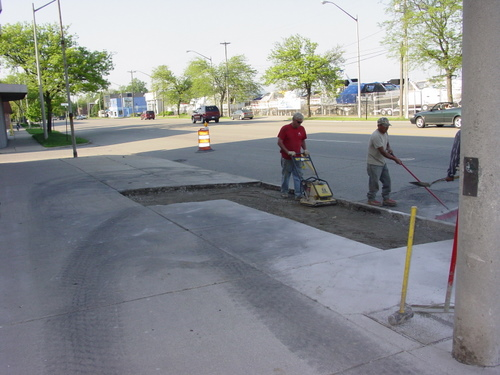 ./Gallery/2011 Parking-Sidewalk Repairs/DSC06342.JPG